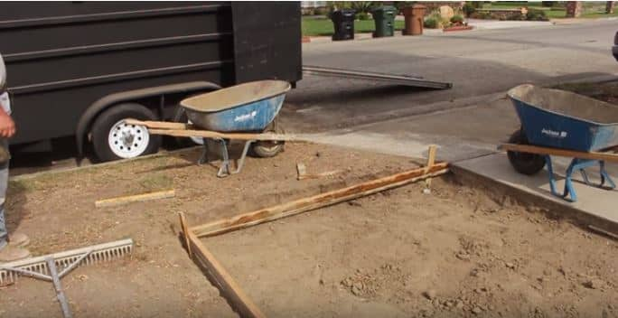 Top Concrete Contractors Chinese Camp CA Concrete Services - Concrete Driveway Chinese Camp